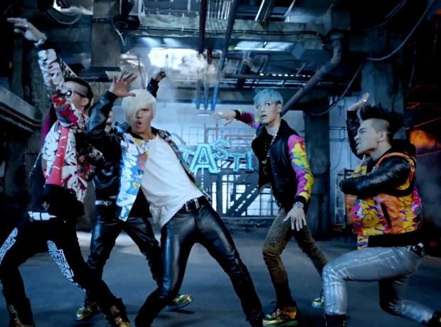 20121027_seoulbeats_bigbang