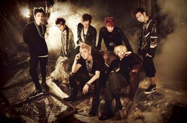 20121029_seoulbeats_blockb