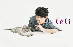 20121030_seoulbeats_zea_siwan