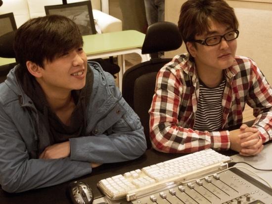 20121101_seoulbeats_sweetune