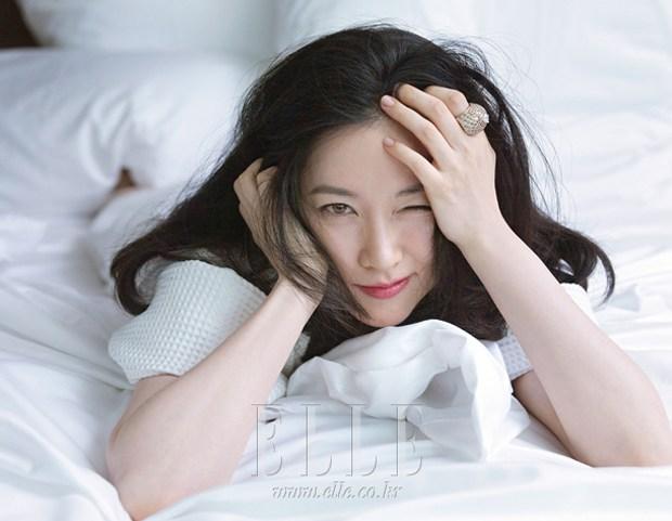 20121104_seoulbeats_lee_youngae 11