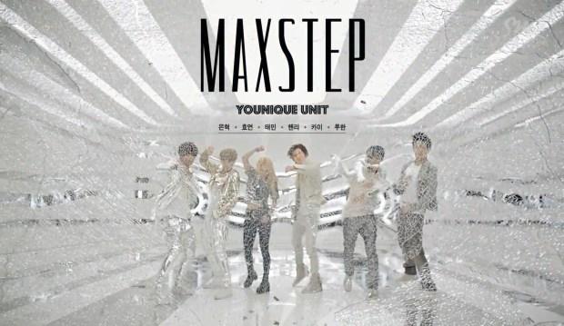 20121104_seoulbeats_maxstep_hyundai_sm_youniqueunit
