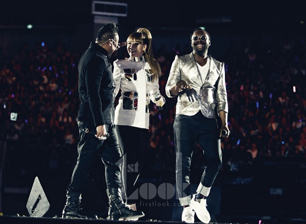 20121107_seoulbeats_2ne1_cl_black_eyed_peas_william_apldeap_mama