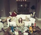 Music & Lyrics: K-pop Should Be Thankful for Kim Eana