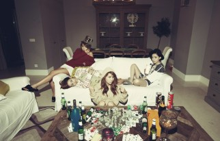 20121109_seoulbeats_browneyedgirls