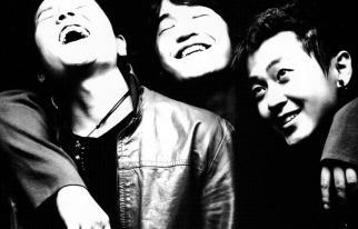 20121109_seoulbeats_mcthemax