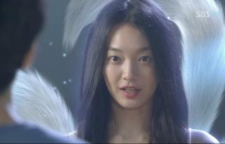 20121113_seoulbeats_mygirlfriendisagumiho_shinminah