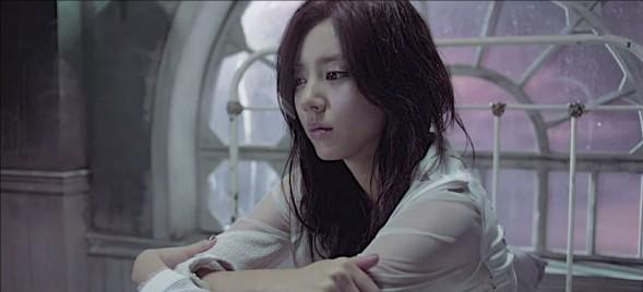 20121113_seoulbeats_sondambi_drippingtears6