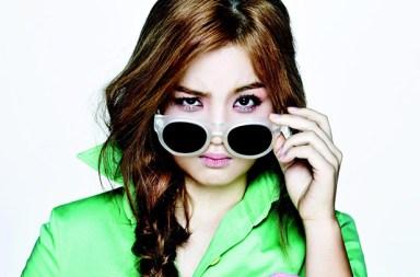 20121120_seoulbeats_leehi_1234