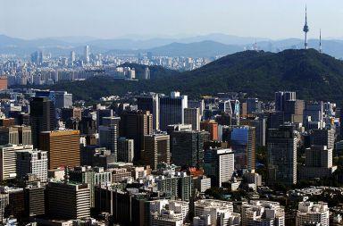 20121122_seoulbeats_seoul