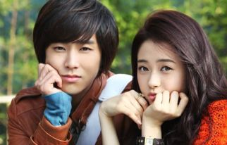 20121122_seoulbeats_yunho_go ara