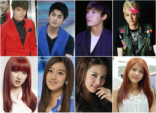 20121125_seoulbeats_romidol1