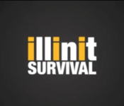 "Illinit Survives with ""Survival"""