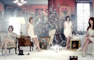 20121205_seoulbeats_secret2