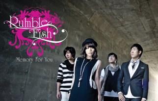 20121207_seoulbeats_rumblefish
