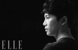 20121208_seoulbeats_ji_sung