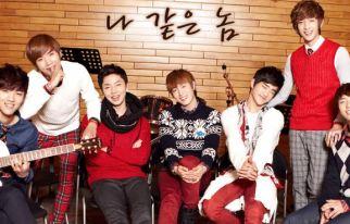 20121209_seoulbeats_100