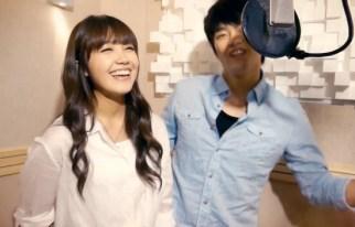 20121215_seoulbeats_song2012
