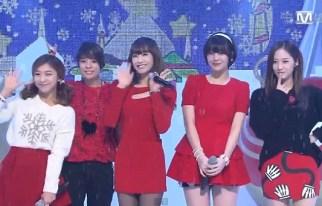 20121221_seoulbeats_fx_123_christmas