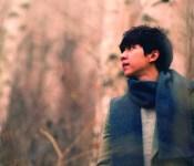 The SAD State of Winter K-pop