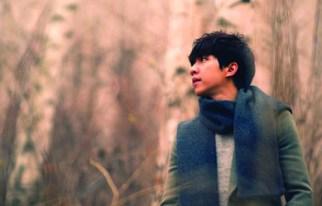 20121222_seoulbeats_seunggi