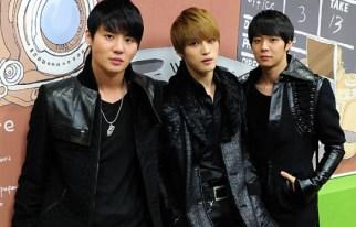 20121204_seoulbeats_jyj
