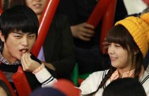 20121225_seoulbeats_answerme1997