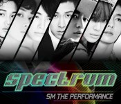 """SM's """"Spectrum:"""" One Remake Too Many"""