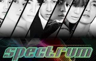 20121231_seoulbeats_smtheperformance