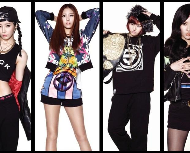 20120103_seoulbeats_GLAM4