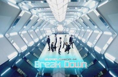 20120110_seoulbeats_SJ-M3
