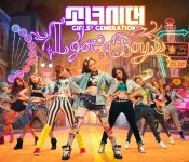 Aegyo Hip Hop: Cultural Appropriation at Its Messiest