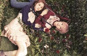 20130110_seoulbeats_2yoon