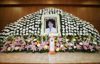 20130110_seoulbeats_josungmin2