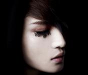 "Jaejoong's ""Mine,"" is Not Another K-pop MV"