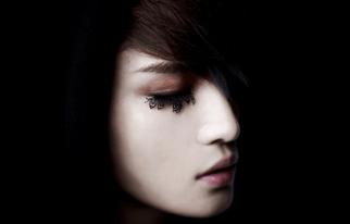 20130118_seoulbeats_JJmine5