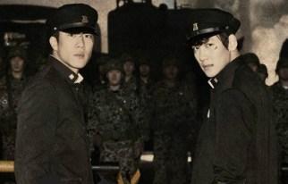 20130118_seoulbeats_speed