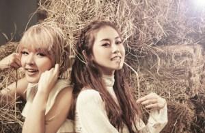 20130121_seoulbeats_2yoon
