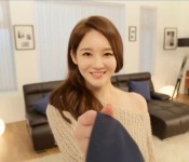 Kang Min-kyung's Gillette CF: Possibly The Worst Thing Ever
