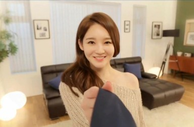 20130124_seoulbeats_kangminkyung