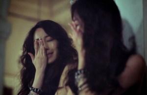 20130128_seoulbeats_chakun_k.will3