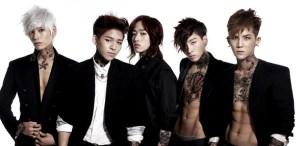 20130131_seoulbeats_DMTN4