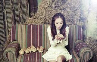 20130129_seoulbeats_2yoon