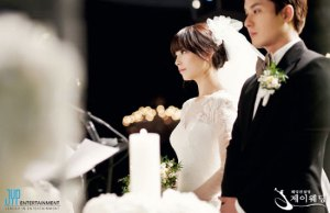 20130131_seoulbeats_wondergirls_sunye
