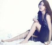 Spotlight: The Late Bloomer in Yoo In-na