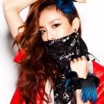 20130222_seoulbeats_2ne1_dara_complex
