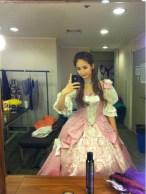 20130302_seoulbeats_Yenny