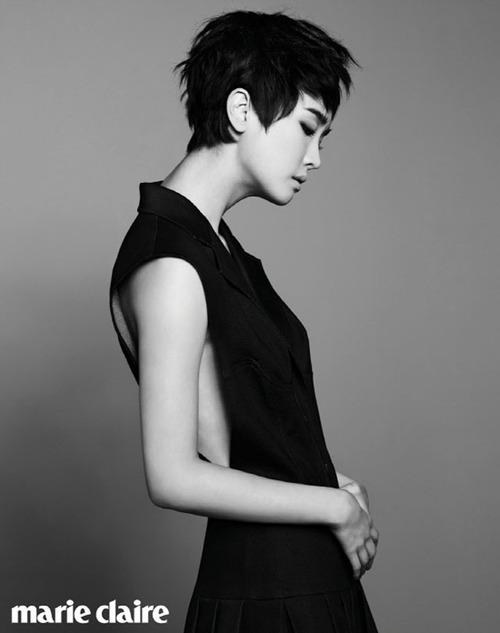 20130303_seoulbeats_lee_da_hae_marie claire