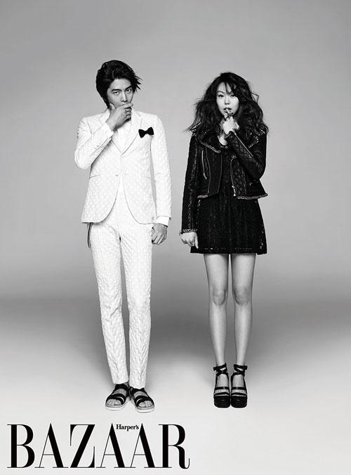 20130303_seoulbeats_lee_min_ki_kim_min_hee