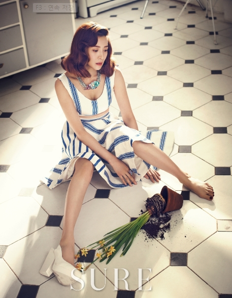 20130303_seoulbeats_yoon_se_ah